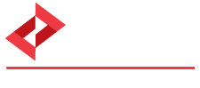 Berkshire Technology Solutions