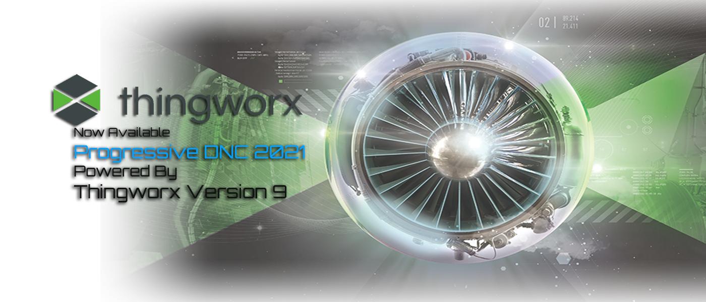 PDNC 2020 Slide 2