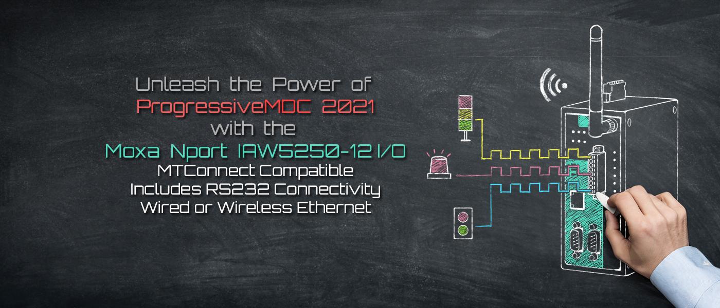 PDNC 2020 Slide 3