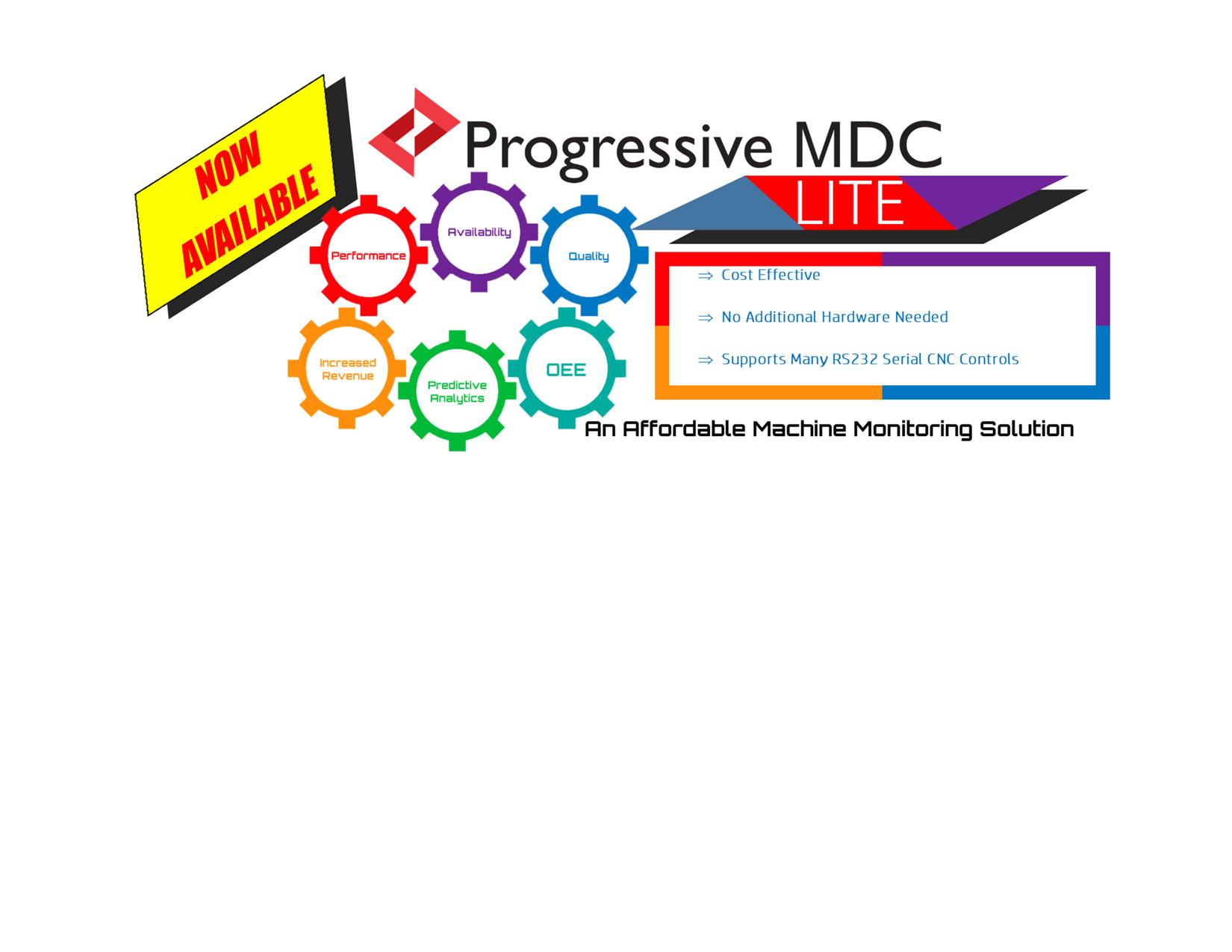 PDNC 2021 slide 1