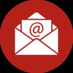 emailimg